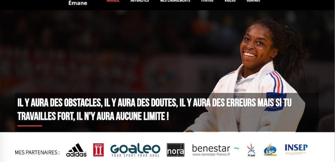 Site Gévrise