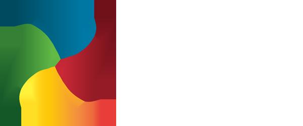 Make Me Digital