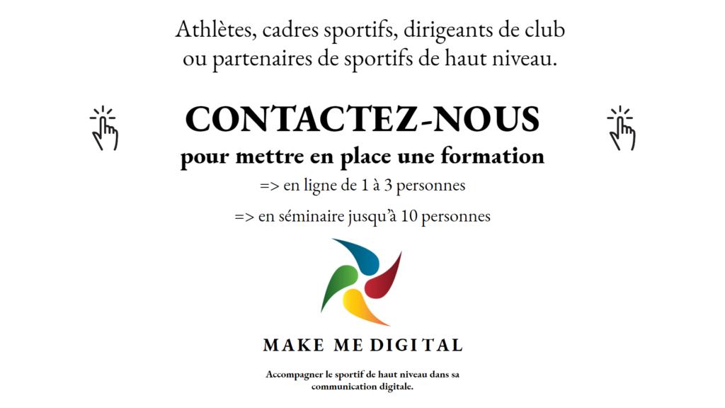 Cliquez pour nous envoyer un email : arnaud@makemedigital.fr