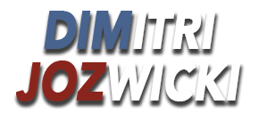 LogoDIMJOZ
