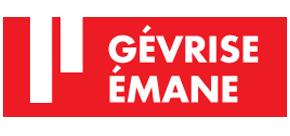 LogoGevrise