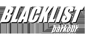 LogoBLP