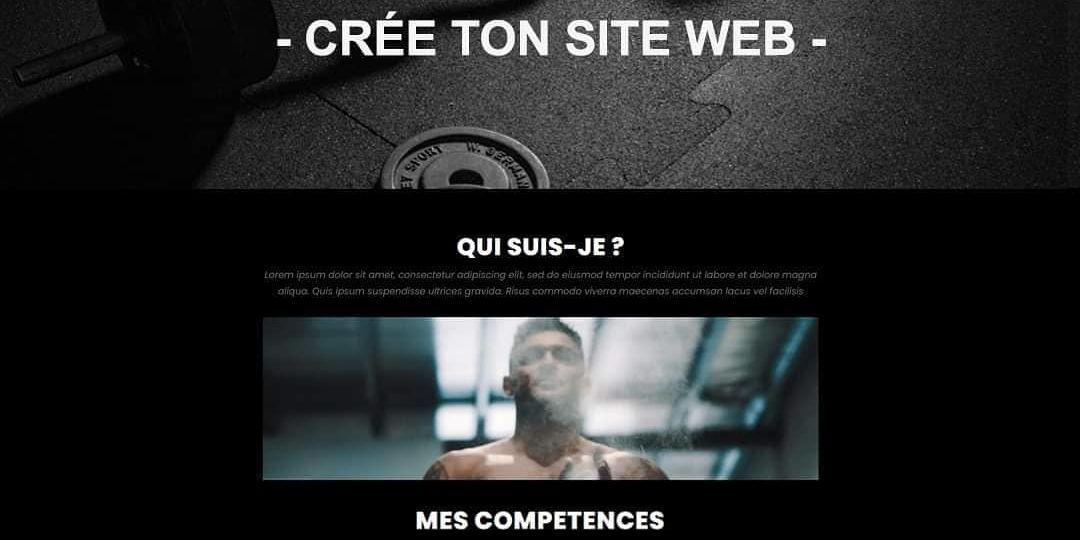 création-site-web-coach-sportif