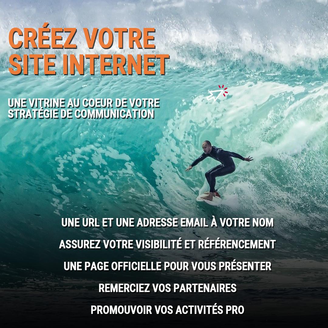 site-click