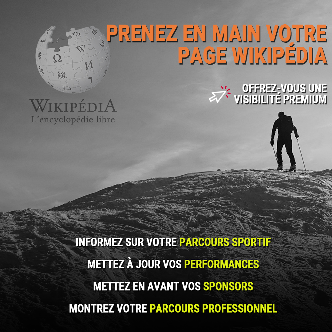 wikipedia-click