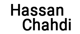hassan-chahdi-logo-noir