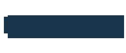 logo-LIV
