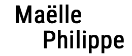 maelle-philippe-logo-noir